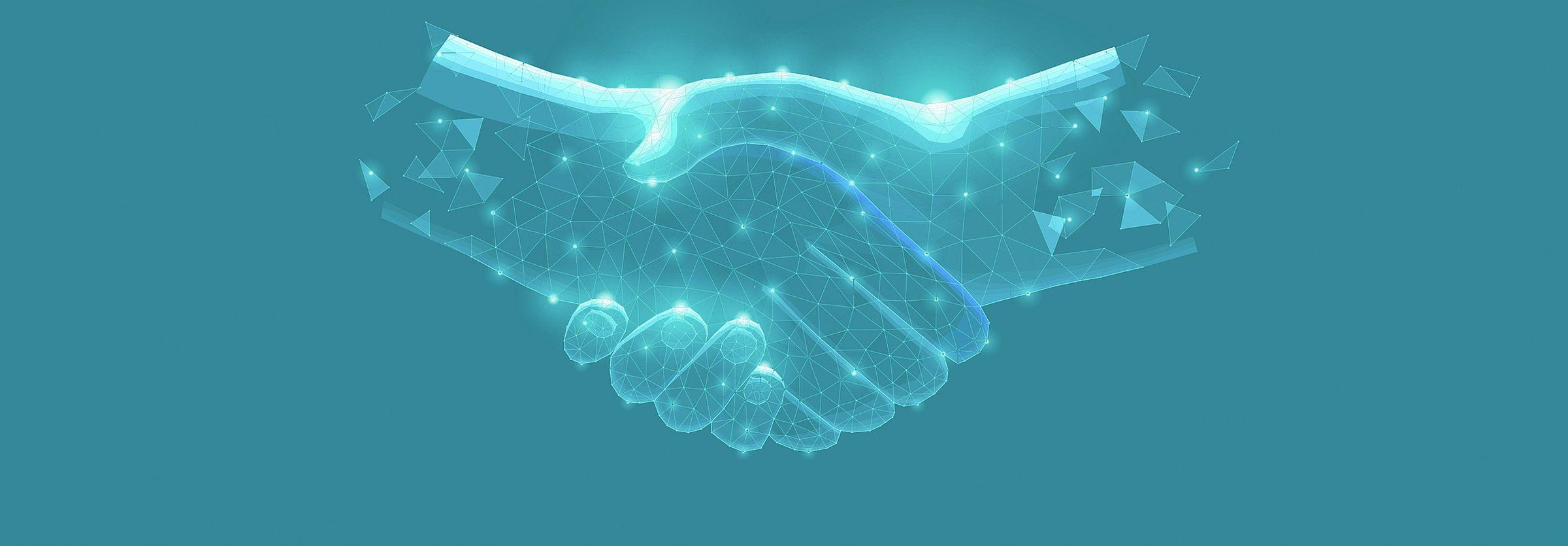 Stäubli AG - robotics-partner-portal-shaking-hands-hip@2x.jpg