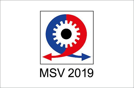 logo-MSV2019-nim@2x.jpg