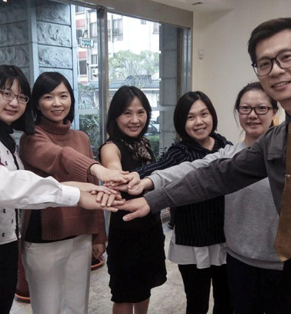 Stäubli AG - Taiwan-jobs-dim-568x612px@2x.jpg