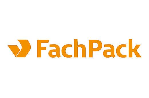 FachPack-logo-nim@2x.jpg