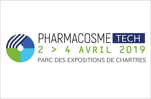 logo-pharmacosmetec_nim@2x.jpg