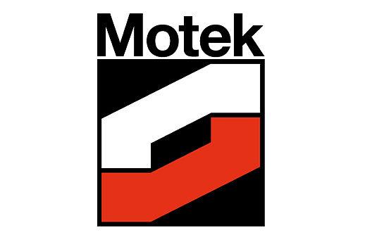 Logo-motek-nim@2x.jpg