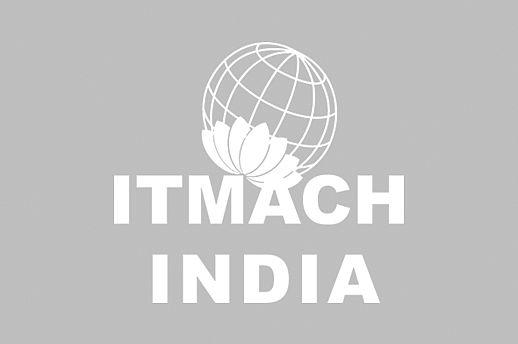 Itmach