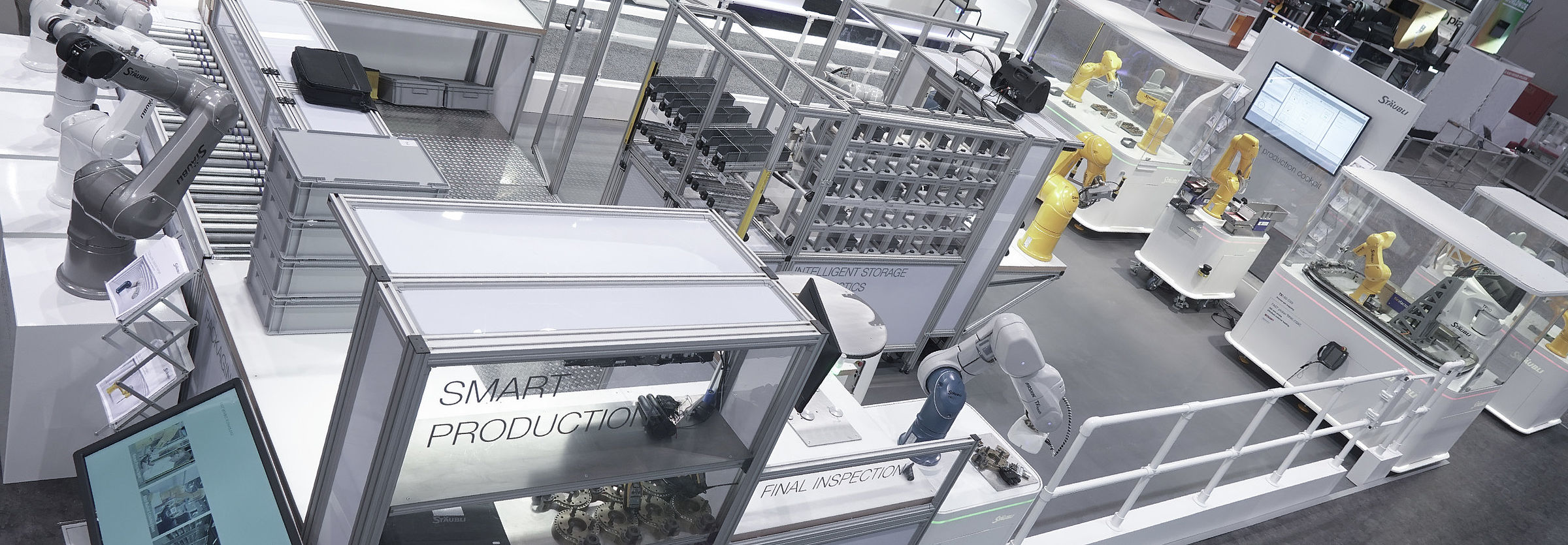 Stäubli AG - smart-production-automate-2019-hip@2x_01.jpg